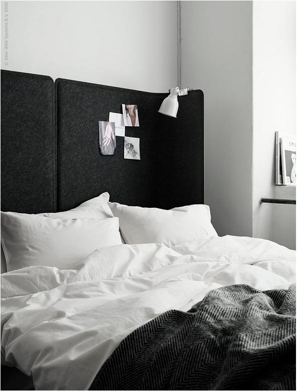 tete-de-lit-avec-panneaux-accoustqiues-bekant-mhd