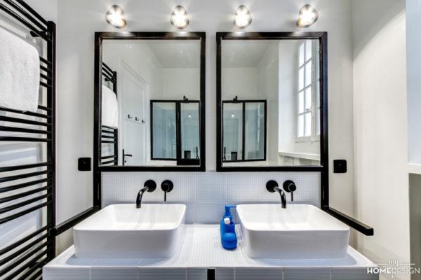 1080x720_LER05_une salle de bains esprit atelier_double vasque atelier_sur mesure