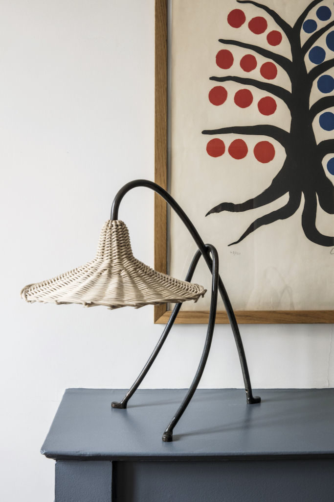 atelier-vime-artisanat-français-myhomedesign