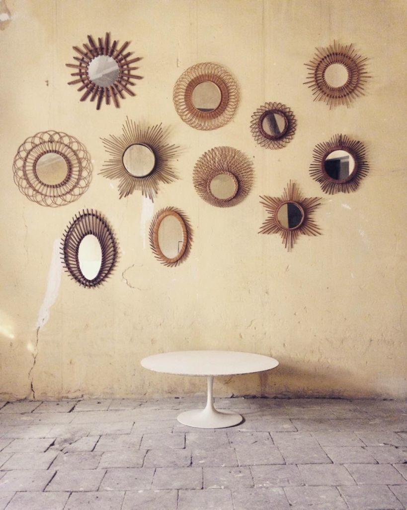 collection-miroirs-rotin-osier-atelier-vime