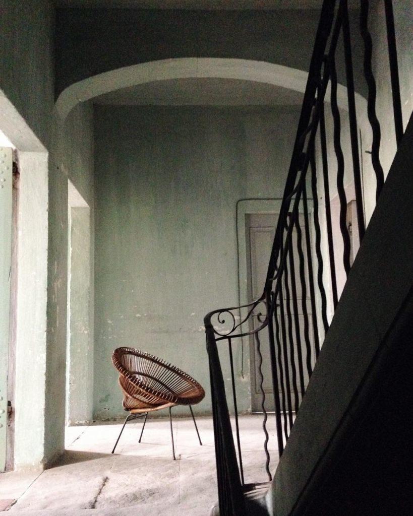 fauteuil-totin-atelier-vime-mhd