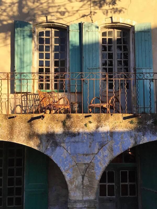 salon-jardin-rotin-atelier-vime-myhomedesign